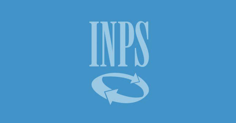 Riscossione, le segreterie nazionali sollecitano l'Inps su gestione tfr settore