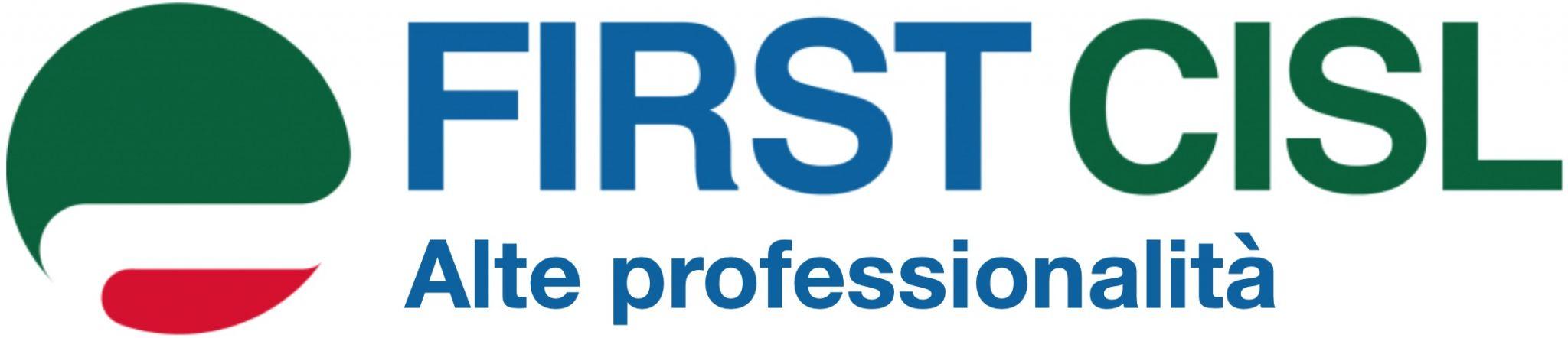 FIRST Alte Professionalità