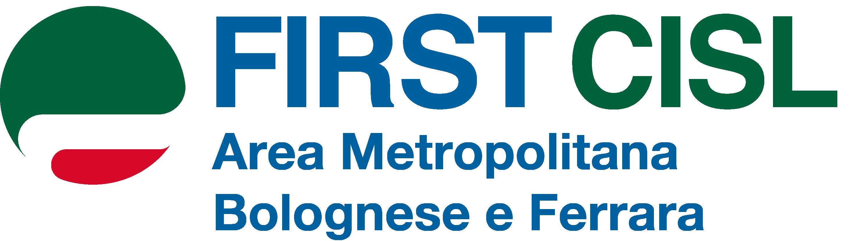 FIRST Area Metropolitana Bolognese e Ferrara