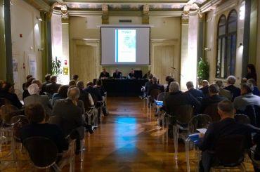 Presentazione NETWORK DIRIGENTI