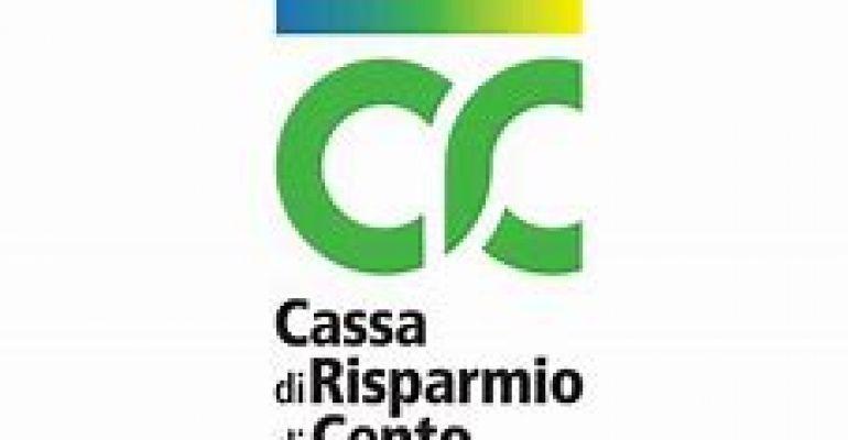 C.R. CENTO SPA – First Cisl Territoriale interviene all'Assemblea annuale dei Soci 2019