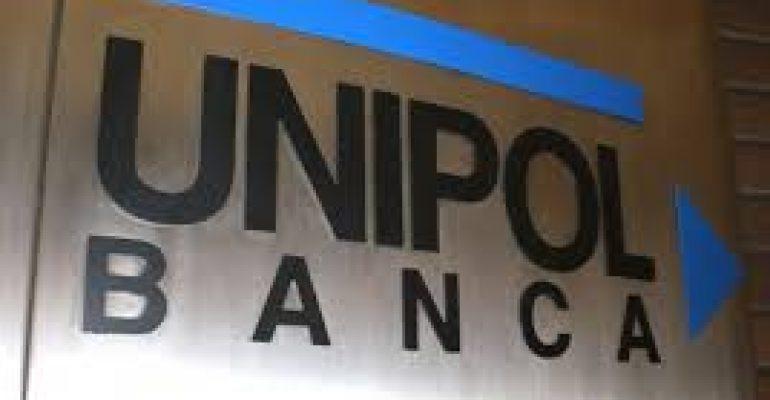 Cessione di Unipol Banca al Gruppo BPER: il parere di First Cisl