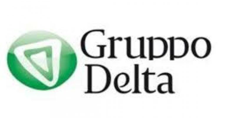 Società Delta Spa: chiusa la procedura sindacale relativa alla riorganizzazione aziendale