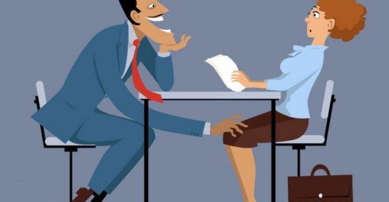 Molestie e violenze nei luoghi di lavoro, convegno della CISL di Ferrara