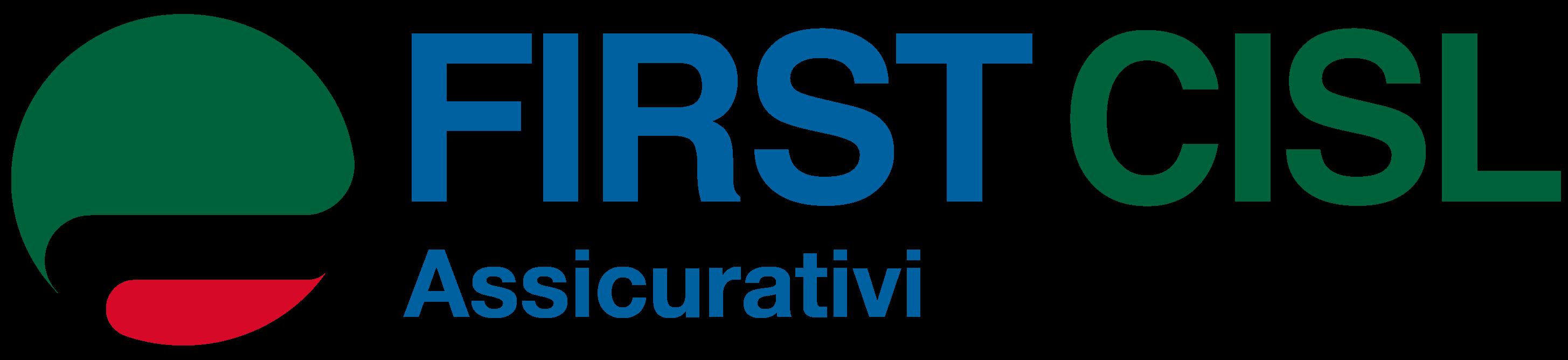 FIRST CISL Assicurativi
