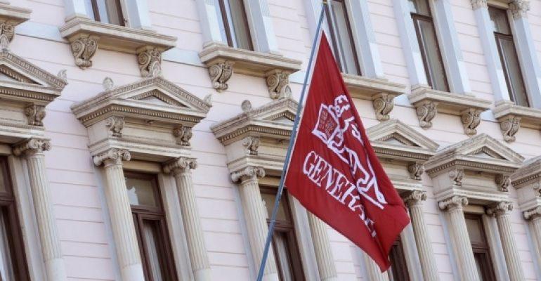 Health management: accordo tra Generali Italia, FCA e CNH Industrial