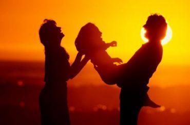Gruppo Cattolica, accordo su fruizione oraria dei congedi parentali