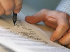 Assicurativi, firmato il testo coordinato del ccnl ania
