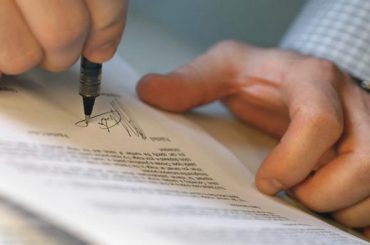 Assicurativi, c'è l'accordo sul contratto dei lavoratori delle agenzie di Generalitalia