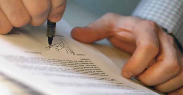 Assicurativi, gruppo Axa, rinnovato il contratto integrativo di Quixa