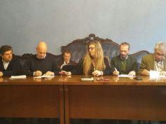 Appalto: firmato il testo del nuovo contratto nazionale