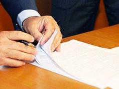 Assicurativi, i segretari nazionali si incontrano ad un anno dalla firma del CCNL ANIA