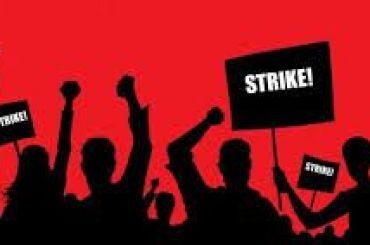 Gruppo Unipol: grande e compatta adesione dei lavoratori al primo sciopero