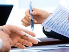 Assicurativi, firmato accordo in G-Evolution per applicazione del CCNL ANIA