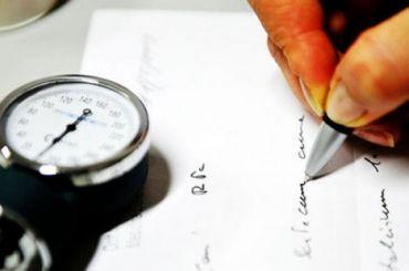 Assicurativi: verbale di intesa sulla presentazione del certificato di malattia