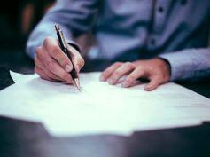 Assicurativi, siglato il contratto nazionale di Anagina