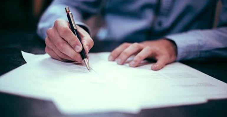 Assicurativi, gruppo Axa, attività esterna portata all'interno del perimetro del contratto nazionale Ania