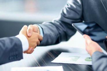 Assicurativi, Axa Assistance, siglata l'ipotesi di rinnovo del contratto integrativo aziendale.