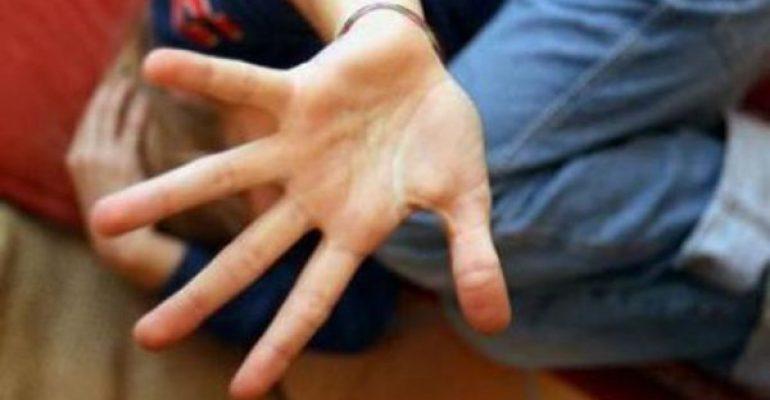 Assicurativi, sottoscritta la dichiarazione congiunta su molestie e violenze di genere