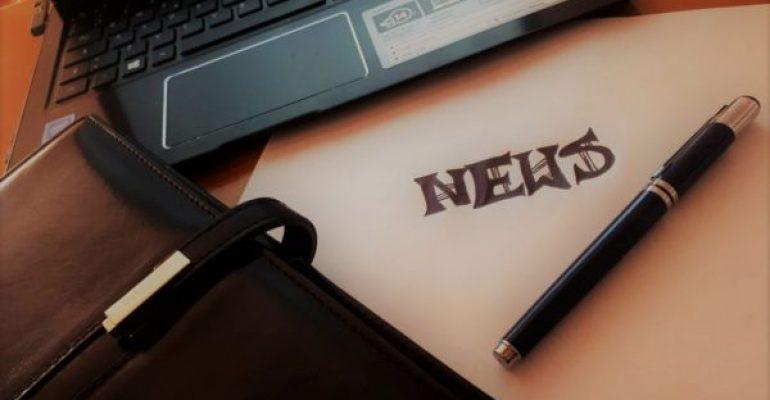 Assicurativi, Cattolica: sottoscritto accordo ponte per le aziende del gruppo