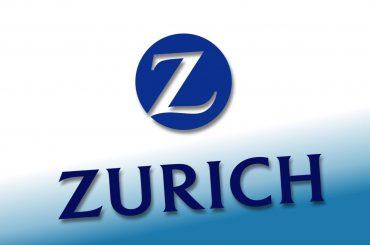 In Zurich sindacati contestano piano chiusura sedi italiane, decisione azienda è strumentale