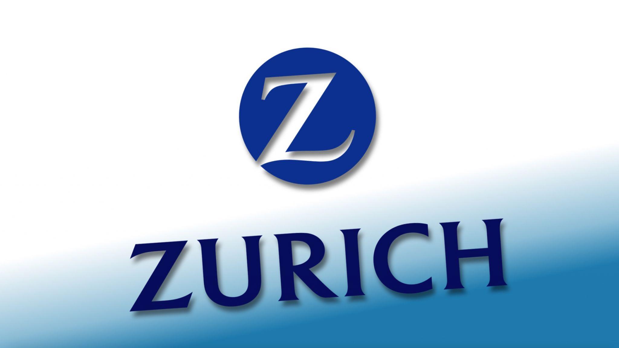 In Zurich sindacati contestano piano chiusura sedi ...