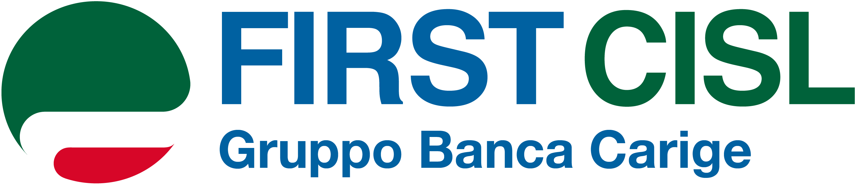 FIRST Banca Carige