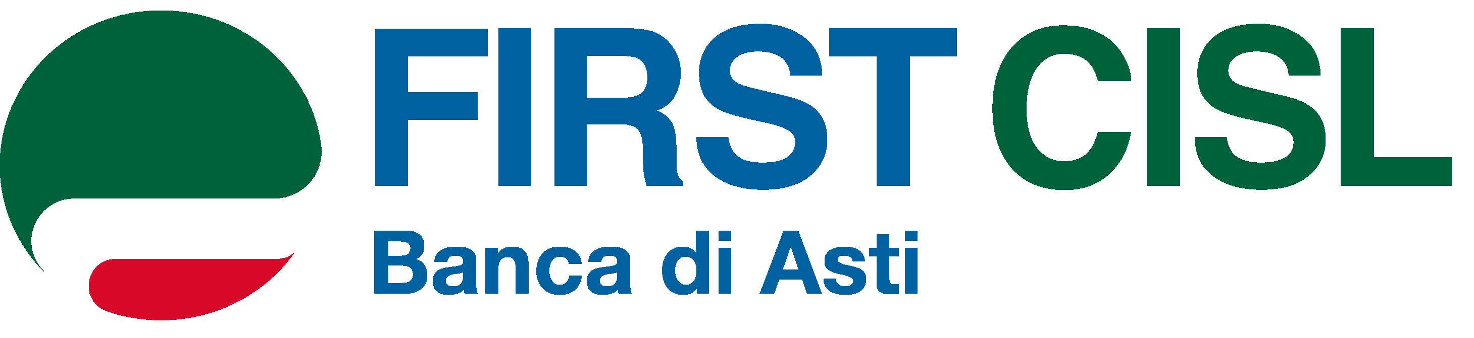 FIRST Banca di Asti