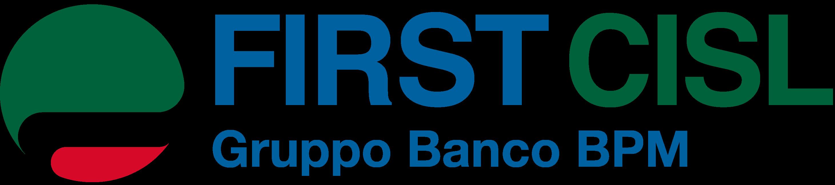 FIRST Gruppo Banco BPM