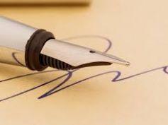 Raggiunto accordo sulla contrattazione di secondo livello