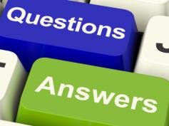 Nuovo modello di Rete: tante domande… prime risposte