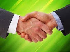 Raggiunto accordo per la cessione di Banca Depositaria