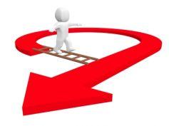 MIFID: attrenzione alle scorciatoie