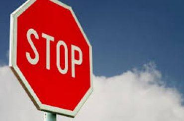 SGS: Adesso basta!!!!