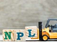 NPL ….. una storia infinita