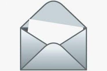 Lettera aperta ai lavoratori