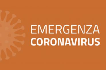 Emergenza coronavirus: si sta facendo tutto il possibile?