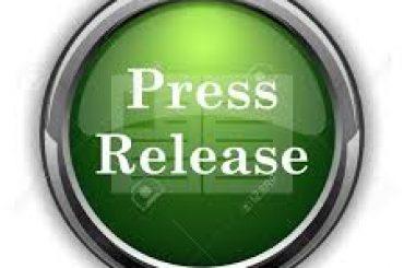 Comunicato Stampa dei Coordinamenti sindacali Gruppo Banco BPM