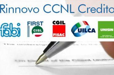 Calendario assemblee unitarie piattaforma CCNL ABI Calabria