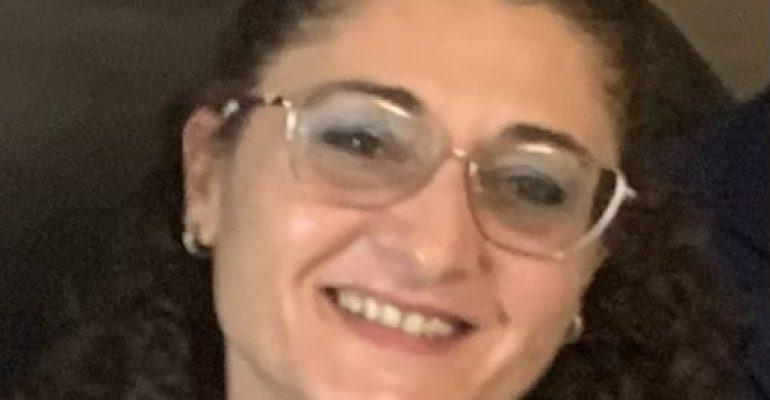 Vincenza Sculco è la nuova Segretaria Generale della First Magna Graecia