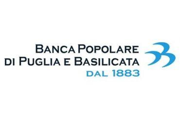 Pop. Puglia e Basilicata, assemblea FIRST contro trasferimenti e licenziamenti