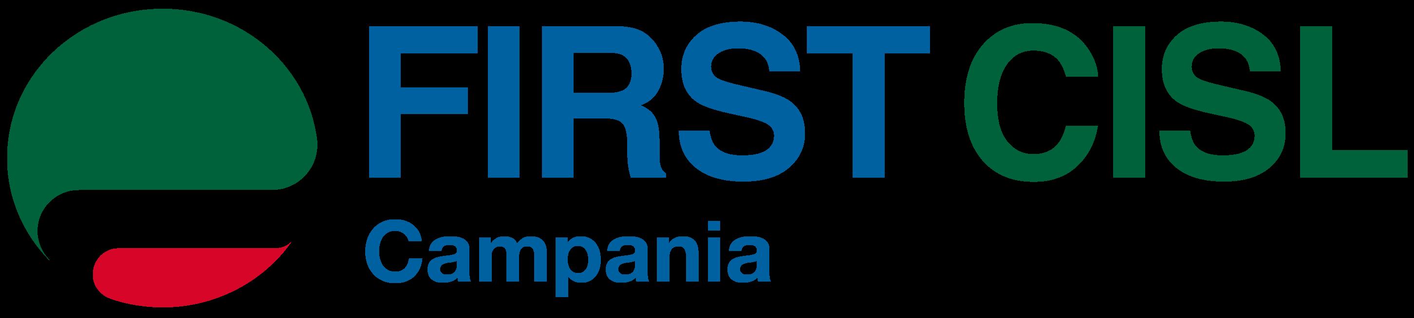 FIRST Campania