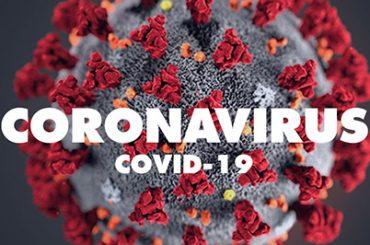 Emergenza Covid-19, per le donne con figli piccoli l'emergenza è doppia