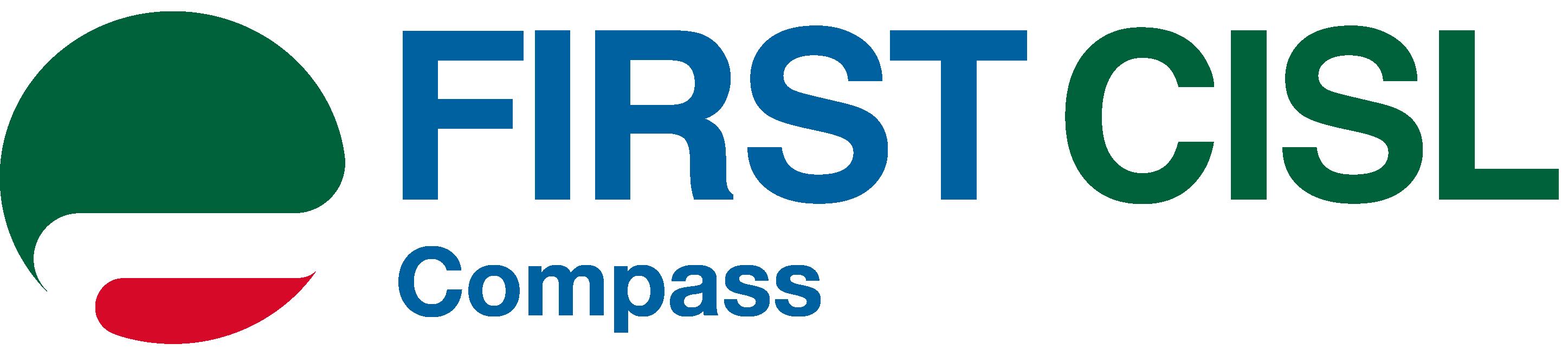 FIRST Compass
