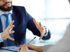 #26 Counseling: un aiuto da DirFirst per professional e dirigenti