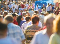 #20 Il ruolo della vigilanza tra tutela dei consumatori e rilancio del lavoro