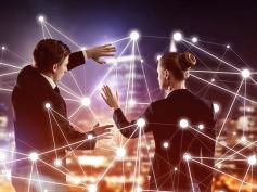 #25 Network Dirigenti, un modello sindacale sperimentale e innovativo