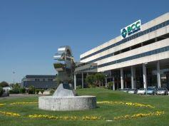 Gruppo bancario Iccrea, i lavoratori approvano l'accordo