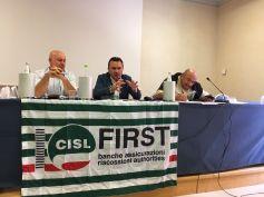 First Cisl, la parola ai lavoratori delle BCC
