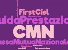 Cassa Mutua Nazionale, prestazioni Covid-19 e vaccino antinfluenzale